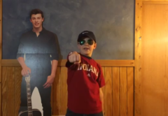Awsome Indiana AHFP Videos